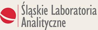 Śląskie Laboratoria Medyczne